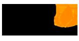 Billig Brænde logo
